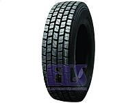 Michelin X Line Energy D2 (ведущая) 315/70 R22,5 154/150L