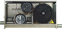 Система кормороздачі цеп-шайба, фото 1
