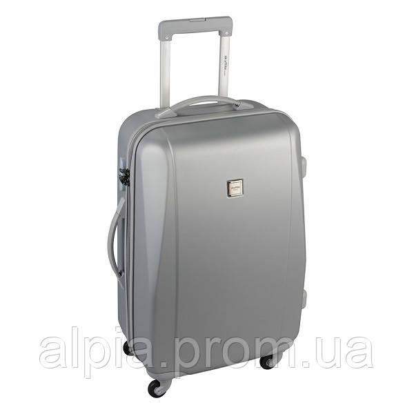 Чемодан Skyflite Elan Silver (L)
