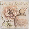 Декор АТЕМ Ruth Parfum 1 B (16387)