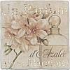 Декор АТЕМ Ruth Parfum 3 B (16389)