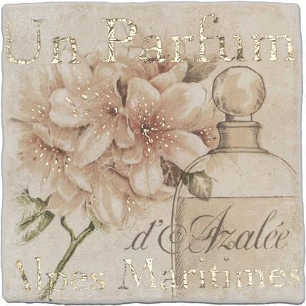 Декор АТЕМ Ruth Parfum 3 B (16389), фото 2