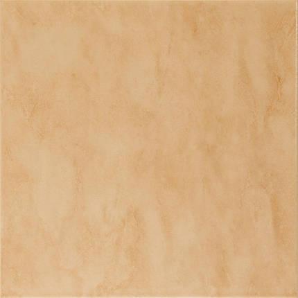 Плитка напольная АТЕМ Vanda Yl (05421), фото 2