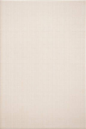 Плитка облицовочная АТЕМ Stella Ylc (04603), фото 2
