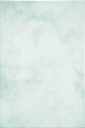 Плитка облицовочная АТЕМ Goya Gnc (04567), фото 2