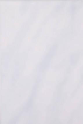 Плитка облицовочная АТЕМ Sana Bl (06014), фото 2