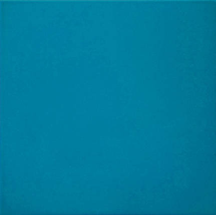Плитка напольная АТЕМ Mono Bl (16358), фото 2