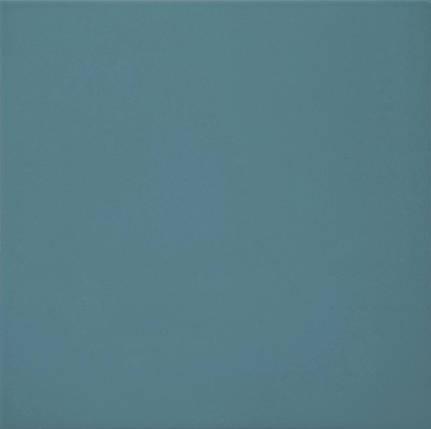 Плитка напольная АТЕМ Mono Gr (16363), фото 2