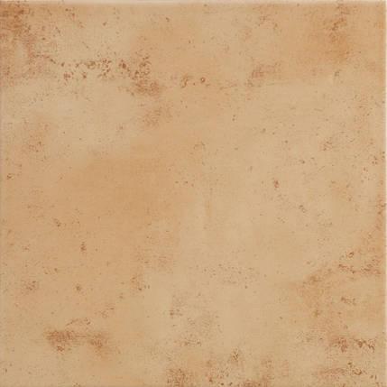 Плитка напольная Etna Bc (04537), фото 2