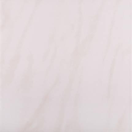 Плитка напольная АТЕМ Sana Yl (16613), фото 2