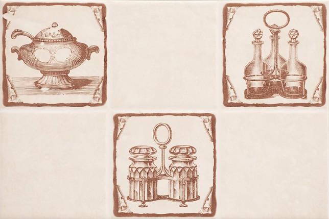 Декор АТЕМ Etna Vintage B (10641), фото 2