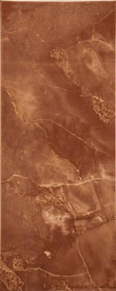 Плитка облицовочная АТЕМ Carmen Mt (90077)