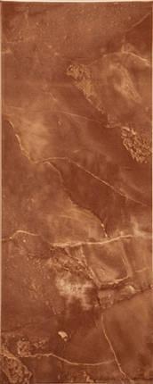 Плитка облицовочная АТЕМ Carmen Mt (90077), фото 2