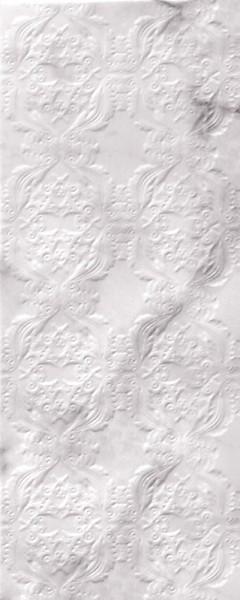 Плитка облицовочная АТЕМ Geneva 2 Wm (15752)