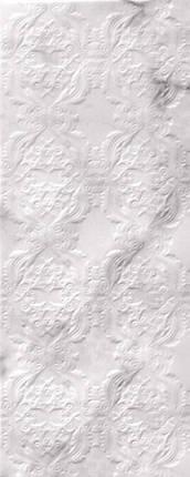 Плитка облицовочная АТЕМ Geneva 2 Wm (15752), фото 2