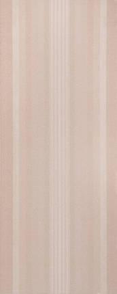 Плитка облицовочная АТЕМ Eden B2 (14456), фото 2