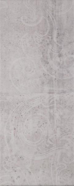 Плитка облицовочная АТЕМ Modern R Pattern Grt (16641)