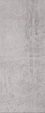 Плитка облицовочная АТЕМ Modern R Pattern Grt (16641), фото 2