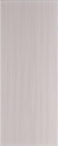 Плитка облицовочная АТЕМ Rachel Bc (16673)