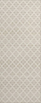 Плитка облицовочная АТЕМ Home Big Gr (14366), фото 2