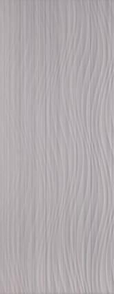 Плитка облицовочная АТЕМ Berry Wave Gr (17039), фото 2