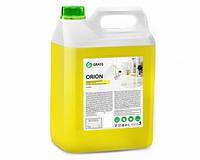 """Универсальное низкопенное моющее средство """"Orion"""" 10 кг.   , фото 1"""