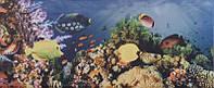 Плитка облицовочная Атем Yalta 1 Sea (15898)
