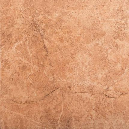 Плитка напольная АТЕМ Kemer K (15785), фото 2