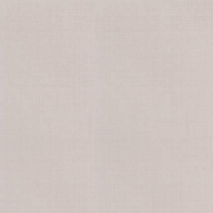 Плитка напольная АТЕМ Crystal B (15921), фото 2