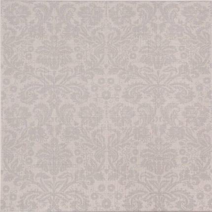 Плитка напольная АТЕМ Crystal Gr (15922), фото 2