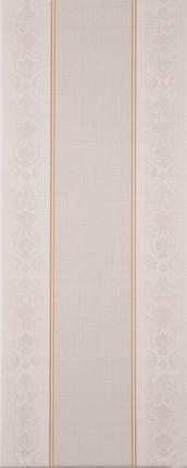 Плитка облицовочная АТЕМ Crystal Big (15914), фото 2