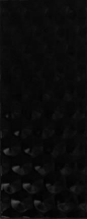 Плитка облицовочная АТЕМ Sote Bk (14966), фото 2