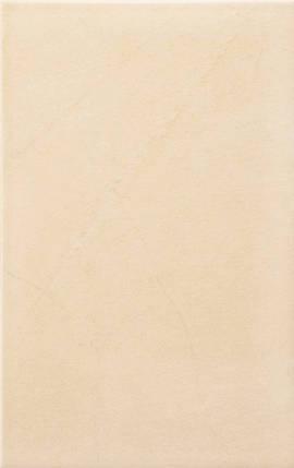 Плитка облицовочная АТЕМ Astoria Bc (16135), фото 2