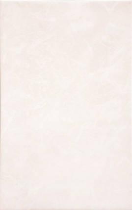 Плитка облицовочная АТЕМ Barva Pnc (17011), фото 2