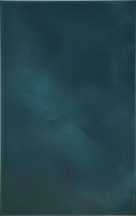Плитка облицовочная АТЕМ Liana Trt (16108), фото 2