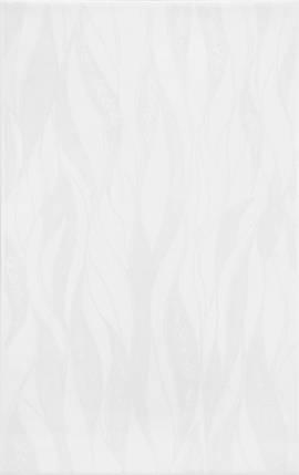 Плитка облицовочная АТЕМ Lorena W (16082), фото 2