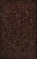 Плитка облицовочная АТЕМ Nora Mt (16086)