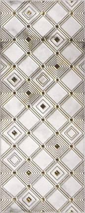 Декор АТЕМ Geneva Pattern W (15928), фото 2