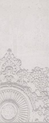 Декор АТЕМ Modern 1 Pattern Grc (16398), фото 2