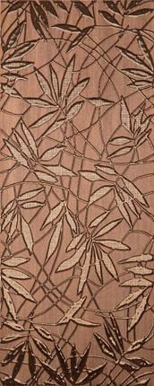Декор АТЕМ Tisa Bamboo B (16506), фото 2