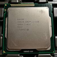 Intel Core i3-2130 s1155