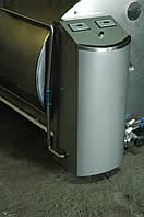 Автомат промывки к охладителю молока (новый)