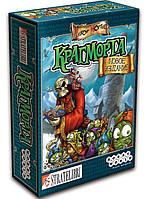 Настольная игра Крагморта TM Hobby World, фото 1
