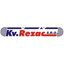 Комплект для разметки площадки для пляжного волейбола Kv.Rezac 15135010000, фото 2