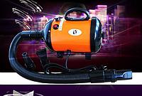 Фен для груминга GROOMER SD-109 (2,8 кВт)