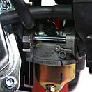 Двигатель бензиновый BULAT BW170FQ (шпонка, вал 19 мм, 7л.с.) (Weima 170) , фото 4