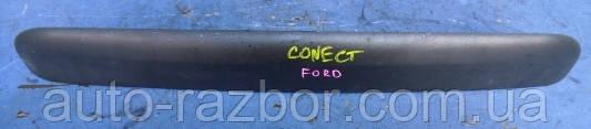 Подсветка номерного знакаFordConnect2002-20132T1413N775 - продажа б/у автозапчастей в Киеве