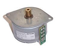 Мотор шаговый для принтера Canon (RK2-0777-000000)