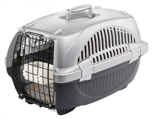 Ferplast Atlas Deluxe 10, 20 Переноска для собак и кошек