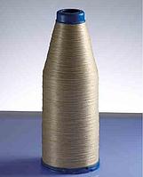 Термоклеевая нить Kuper 1220